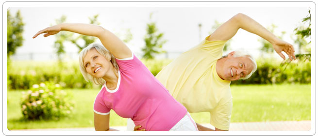 senior-fitness-savannah-ga-8